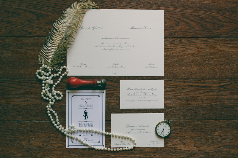 luxury-great-gatsby-wedding-rome_0003.jpg