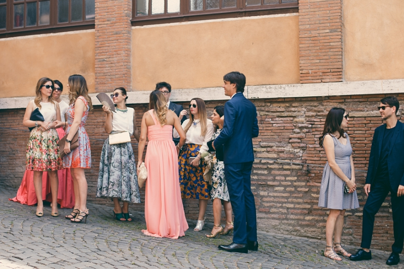 luxury-great-gatsby-wedding-rome_0043.jpg
