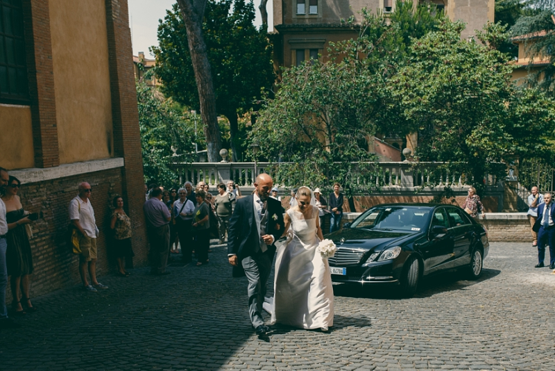 luxury-great-gatsby-wedding-rome_0046.jpg