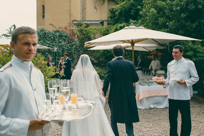 luxury-great-gatsby-wedding-rome_0081.jpg