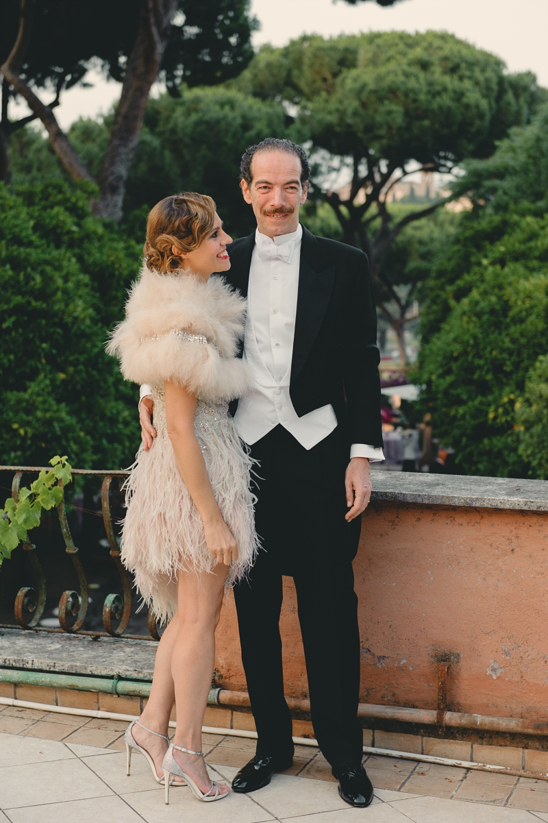 luxury-great-gatsby-wedding-rome_0137.jpg