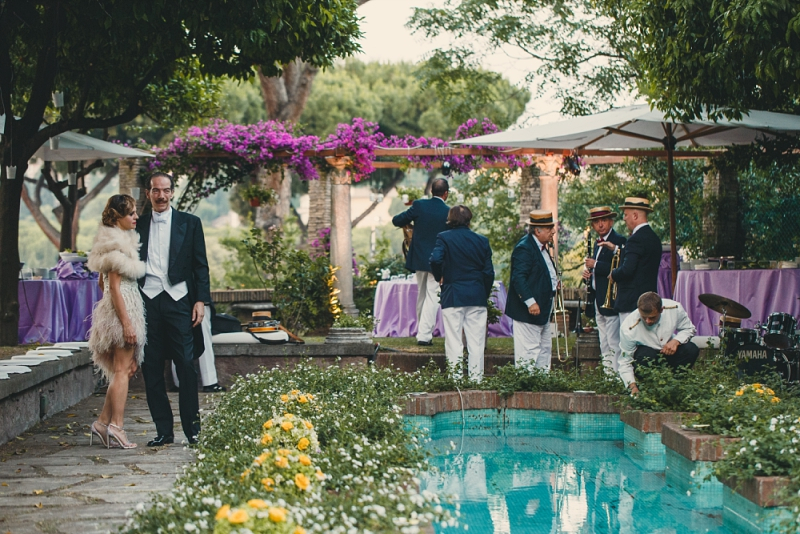 luxury-great-gatsby-wedding-rome_0145.jpg