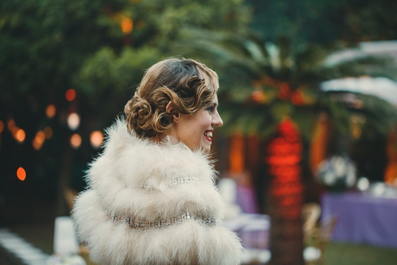 luxury-great-gatsby-wedding-rome_0150.jpg