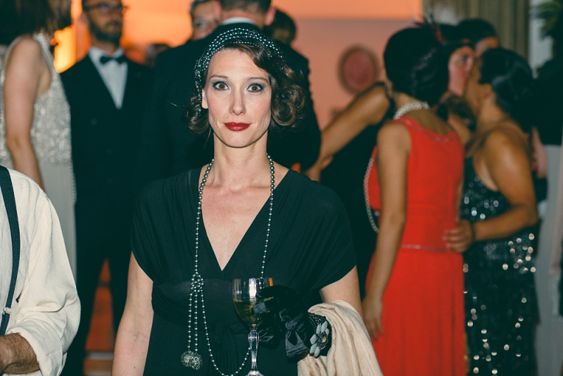 luxury-great-gatsby-wedding-rome_0162.jpg