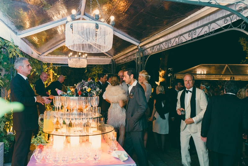 luxury-great-gatsby-wedding-rome_0163.jpg