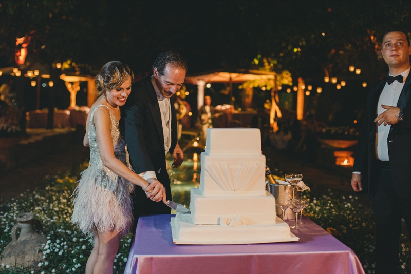 luxury-great-gatsby-wedding-rome_0168.jpg