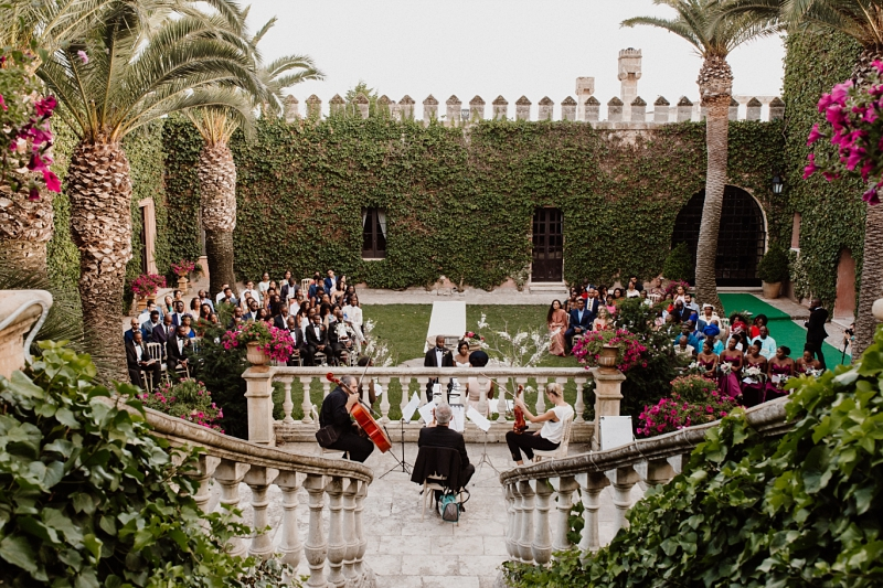 wedding-in-apulia-castello-monaci_0071.jpg