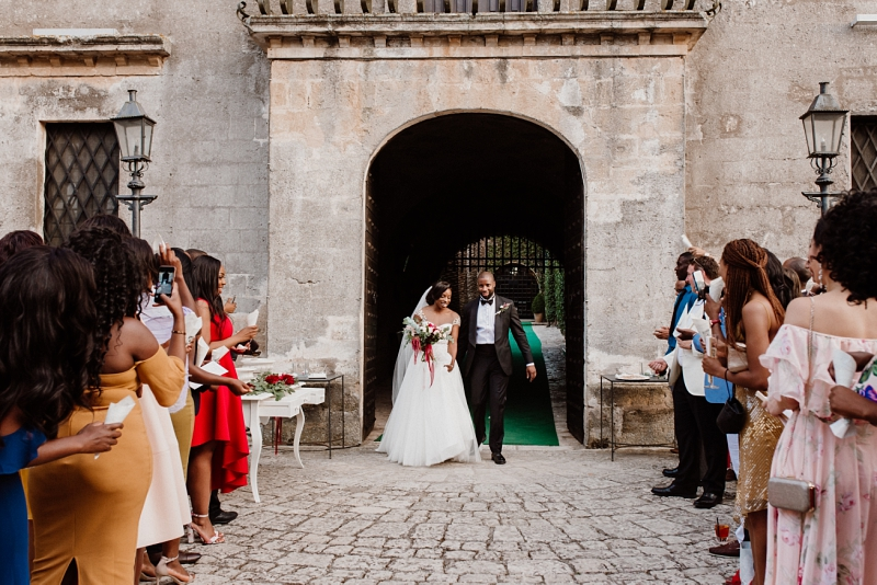 wedding-in-apulia-castello-monaci_0092.jpg