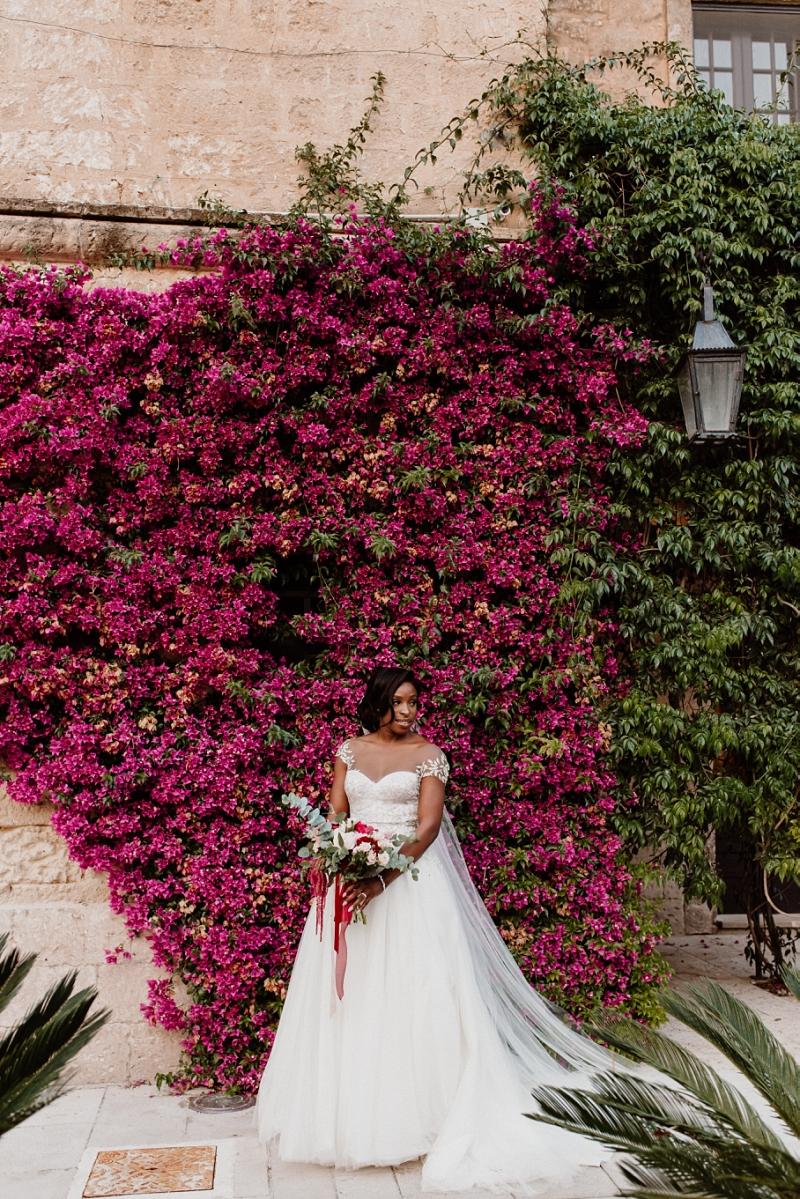 wedding-in-apulia-castello-monaci_0104.jpg