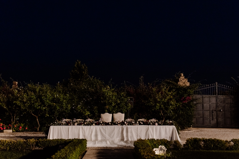 wedding-in-apulia-castello-monaci_0118.jpg