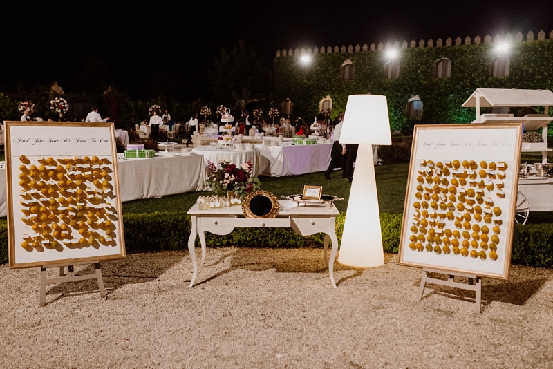 wedding-in-apulia-castello-monaci_0124.jpg