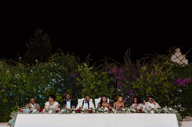 wedding-in-apulia-castello-monaci_0135.jpg