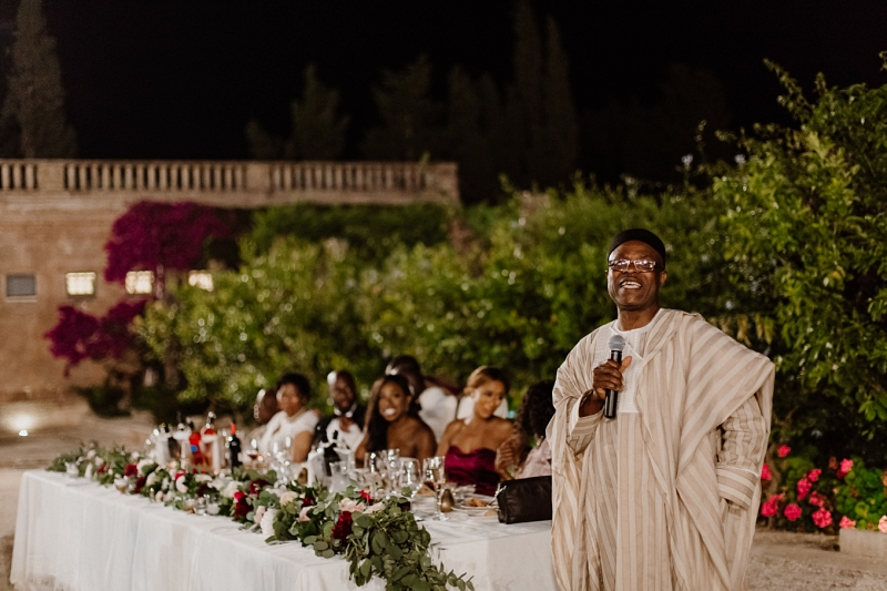 wedding-in-apulia-castello-monaci_0136.jpg