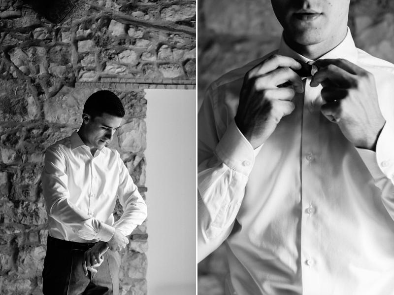 fall-wedding-verona_0022.jpg