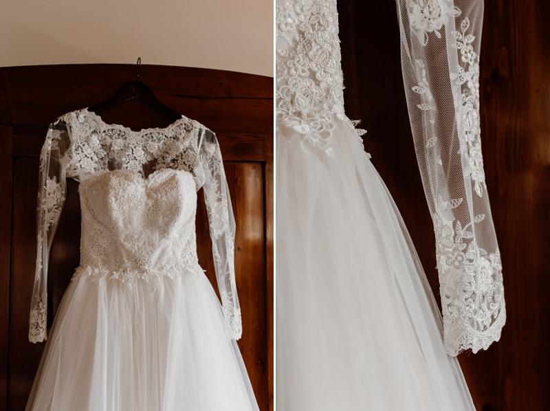 fall-wedding-verona_0029.jpg