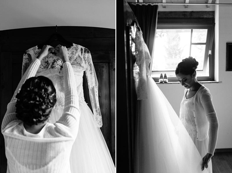 fall-wedding-verona_0037.jpg