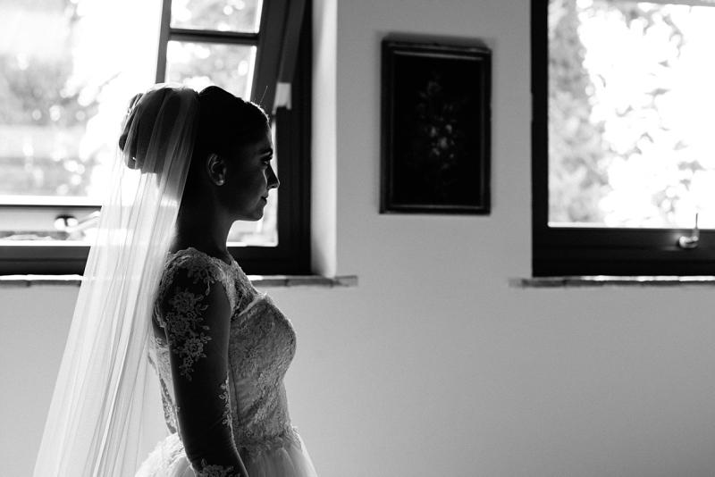 fall-wedding-verona_0049.jpg