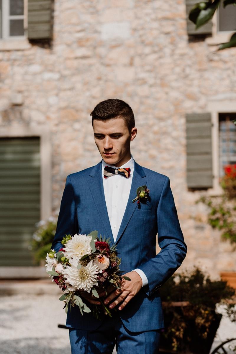fall-wedding-verona_0051.jpg