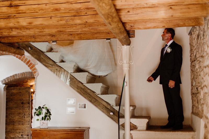 fall-wedding-verona_0052.jpg