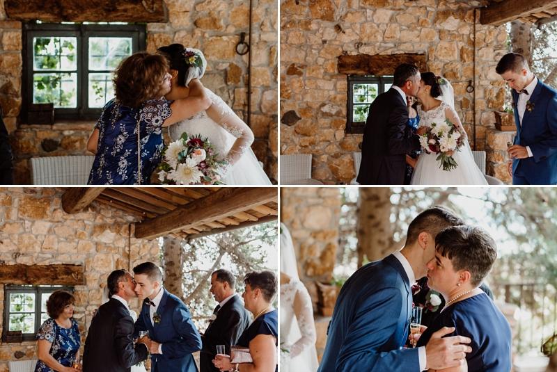 fall-wedding-verona_0063.jpg
