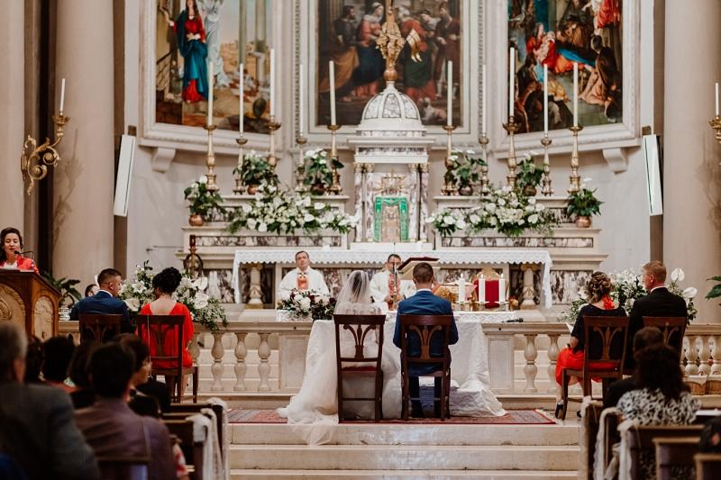 fall-wedding-verona_0078.jpg