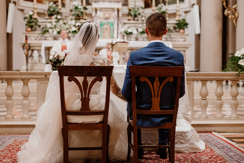 fall-wedding-verona_0083.jpg
