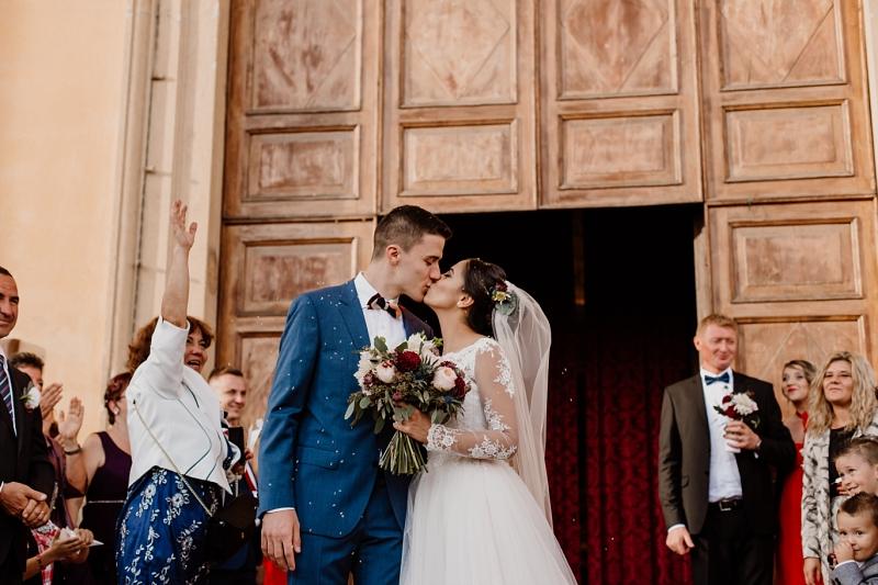 fall-wedding-verona_0092.jpg