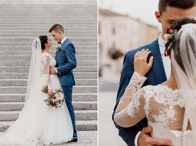 fall-wedding-verona_0106.jpg