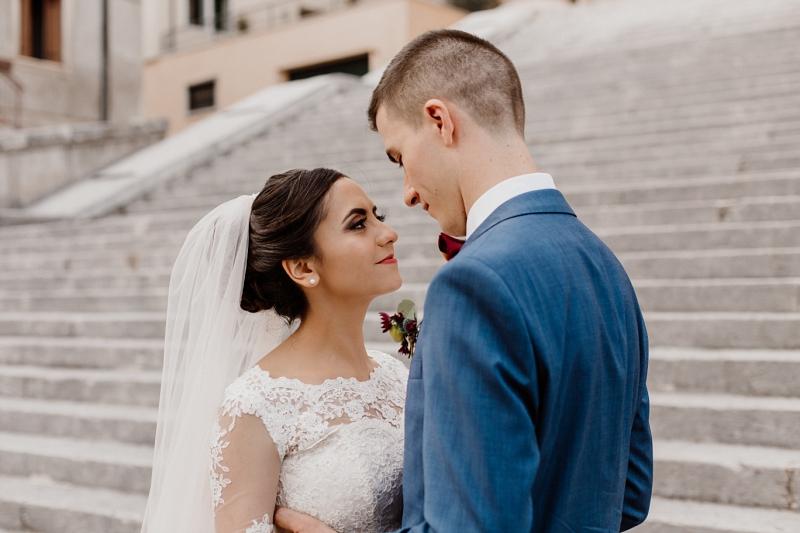 fall-wedding-verona_0107.jpg
