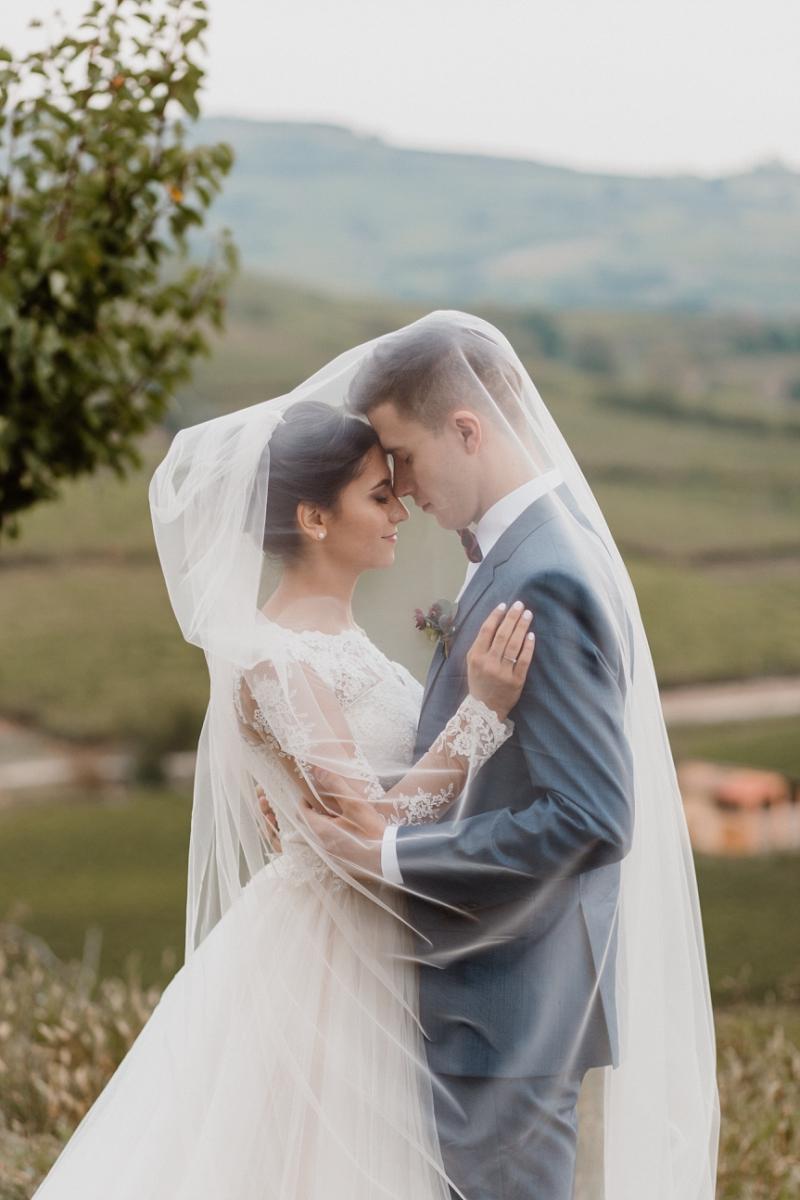 fall-wedding-verona_0114.jpg