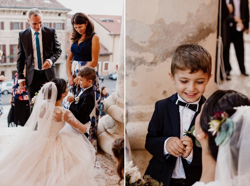 fall-wedding-verona_0143.jpg