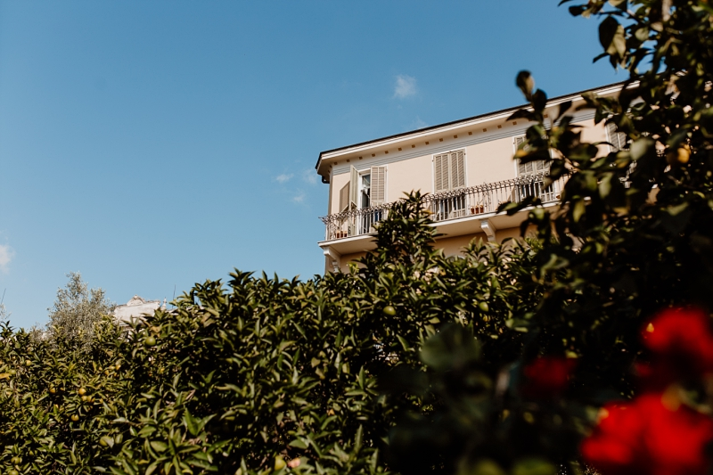 italian-riviera-wedding-sanremo-wedding-photographer_0002.jpg