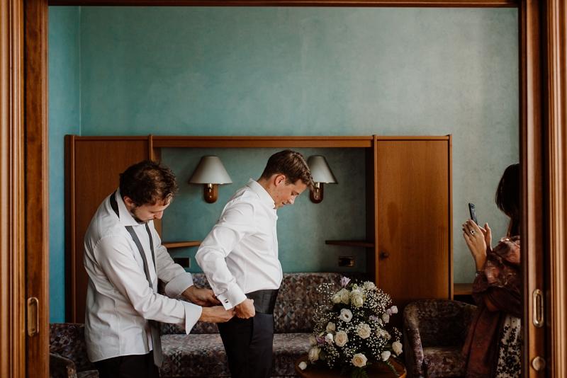 italian-riviera-wedding-sanremo-wedding-photographer_0024.jpg