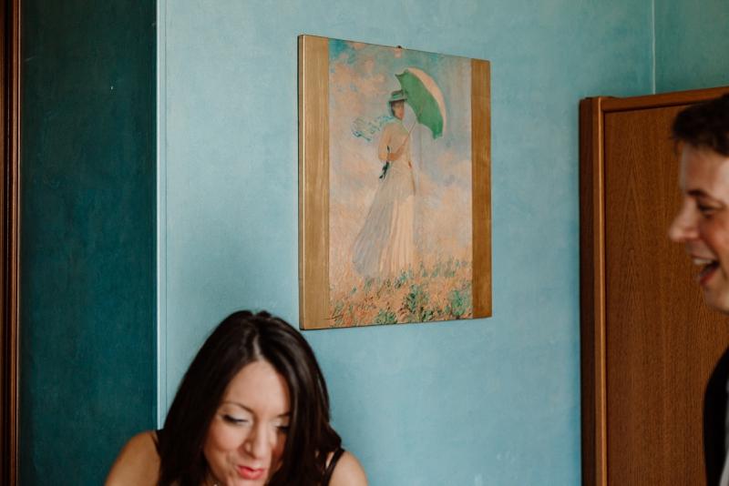italian-riviera-wedding-sanremo-wedding-photographer_0032.jpg