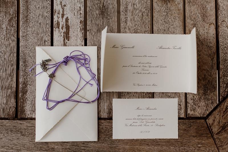 italian-riviera-wedding-sanremo-wedding-photographer_0042.jpg