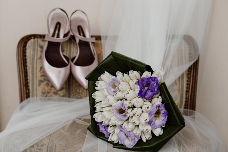 italian-riviera-wedding-sanremo-wedding-photographer_0045.jpg
