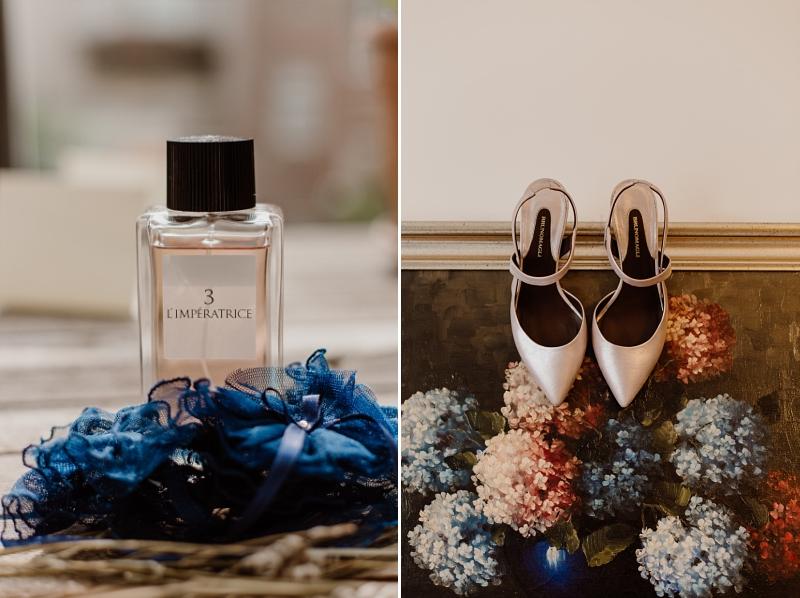 italian-riviera-wedding-sanremo-wedding-photographer_0046.jpg