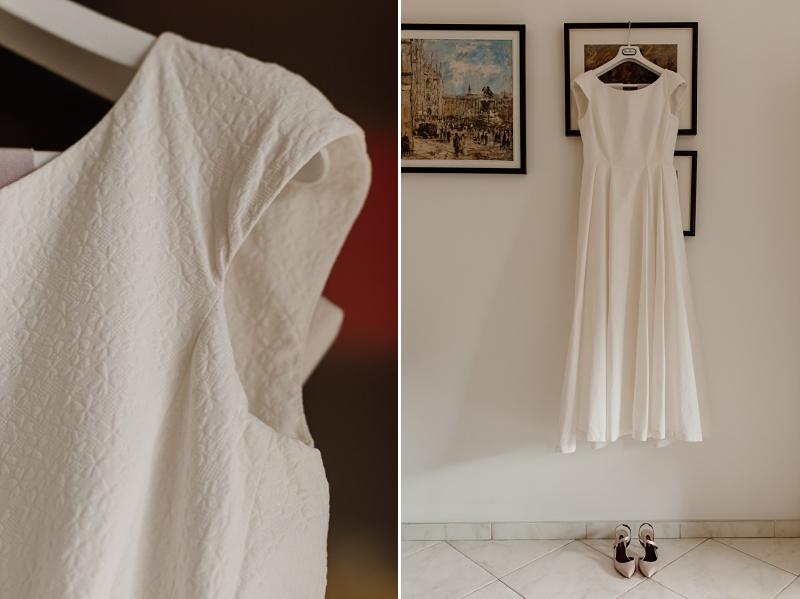 italian-riviera-wedding-sanremo-wedding-photographer_0050.jpg