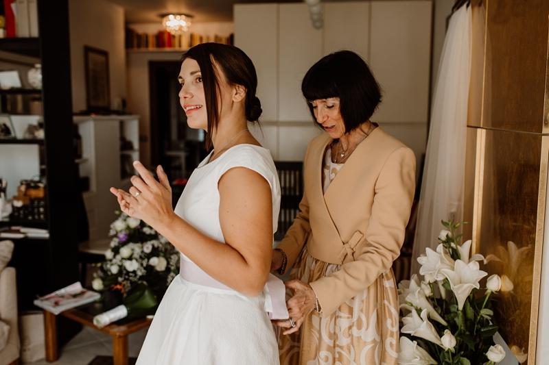 italian-riviera-wedding-sanremo-wedding-photographer_0054.jpg