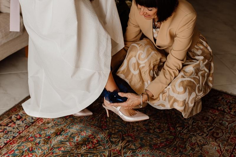 italian-riviera-wedding-sanremo-wedding-photographer_0067.jpg