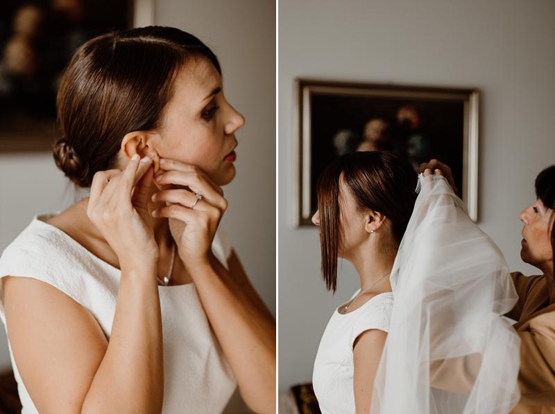 italian-riviera-wedding-sanremo-wedding-photographer_0068.jpg