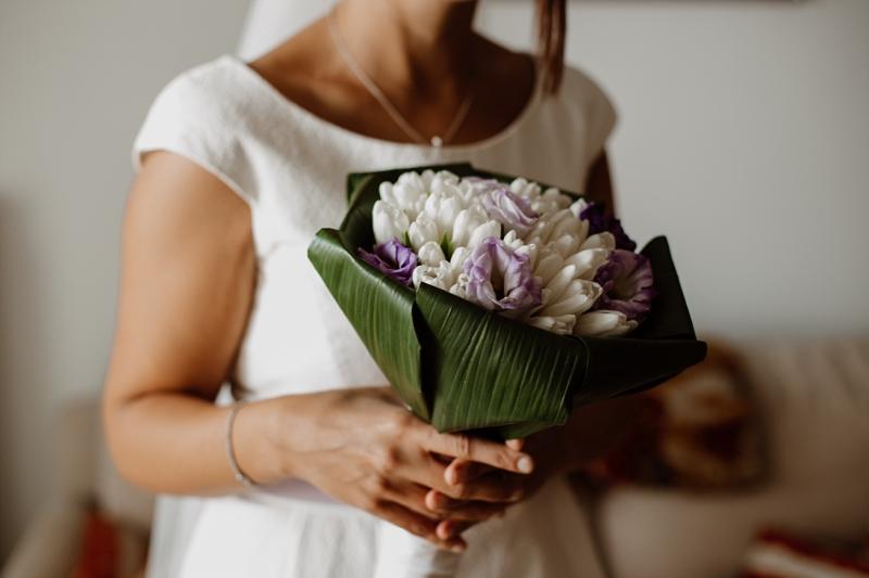 italian-riviera-wedding-sanremo-wedding-photographer_0070.jpg