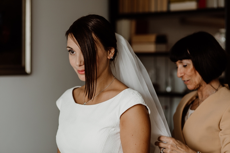 italian-riviera-wedding-sanremo-wedding-photographer_0072.jpg