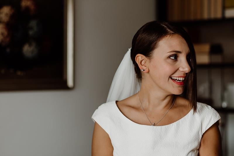italian-riviera-wedding-sanremo-wedding-photographer_0073.jpg