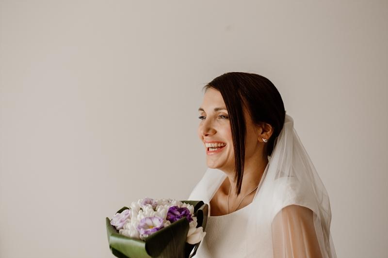 italian-riviera-wedding-sanremo-wedding-photographer_0077.jpg