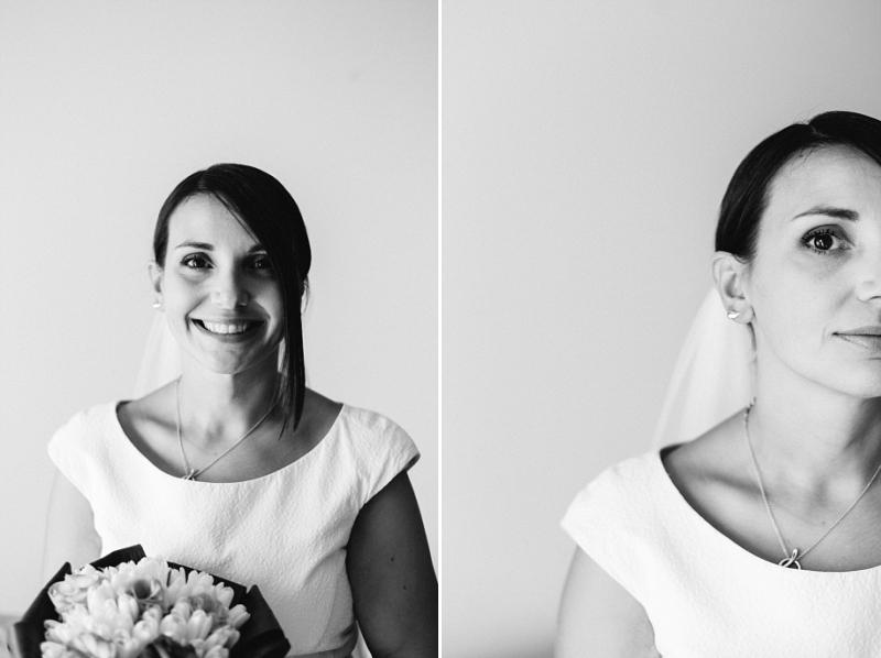 italian-riviera-wedding-sanremo-wedding-photographer_0078.jpg