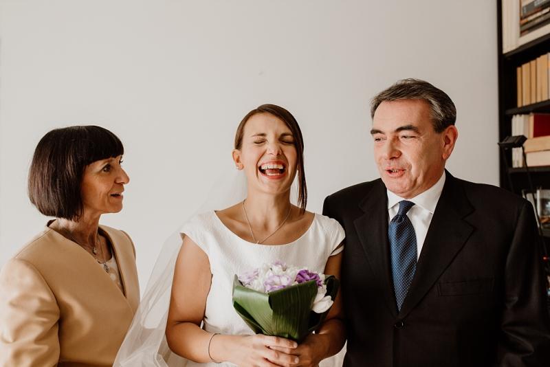 italian-riviera-wedding-sanremo-wedding-photographer_0080.jpg