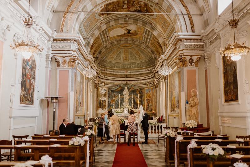 italian-riviera-wedding-sanremo-wedding-photographer_0084.jpg