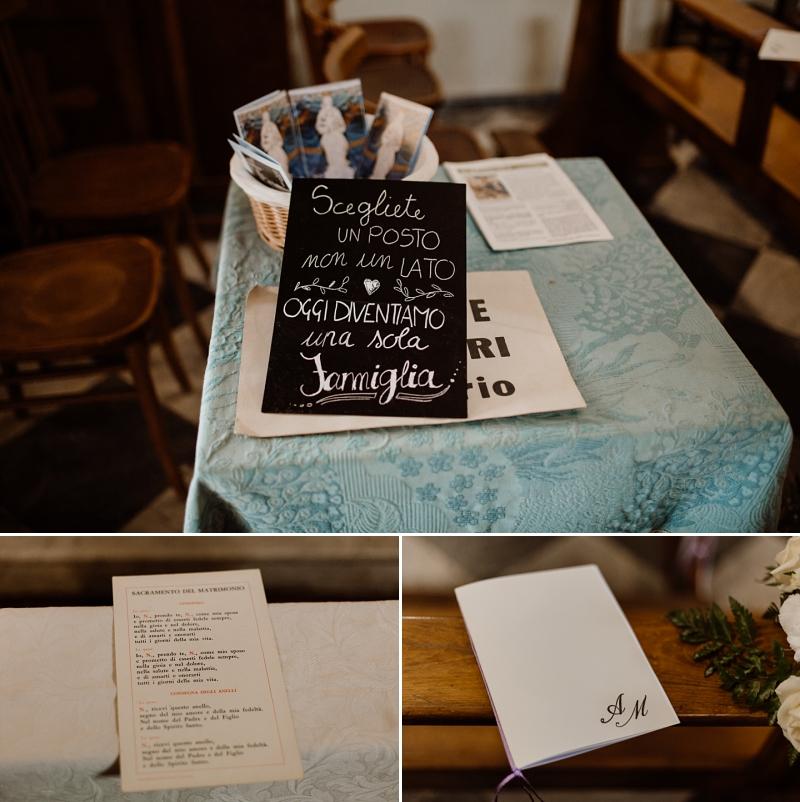 italian-riviera-wedding-sanremo-wedding-photographer_0085.jpg
