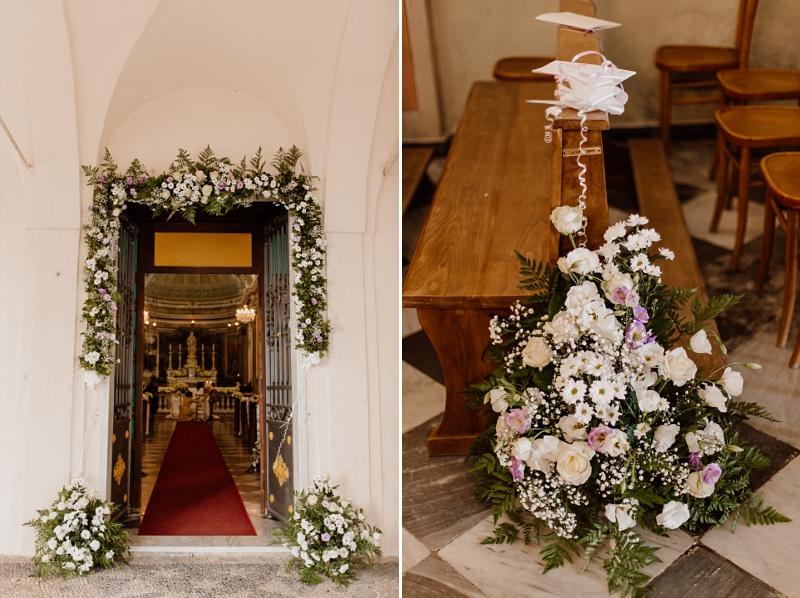 italian-riviera-wedding-sanremo-wedding-photographer_0086.jpg